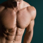 7 Six Pack Tips To Help You Achieve Perfect Abdominal Muscles