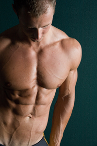 quicksixpack10 7 Six Pack Tips To Help You Achieve Perfect Abdominal Muscles
