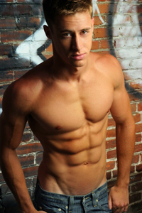 The Six Pack Diet That Will Get You Flat Abs in 6 Weeks or