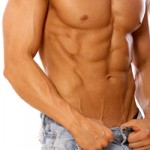 Six Pack Training Tips That Will Help You Get Washboard Abs