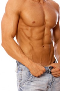 quicksixpack4 199x300 Six Pack Training Tips That Will Help You Get Washboard Abs