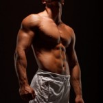 Six Pack Training-The Quickest Way to Get a Ripped Six Pack