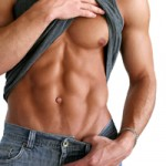 7 Six Pack Tips To Build Muscle Fast