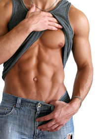 quicksixpack8 7 Six Pack Tips To Build Muscle Fast